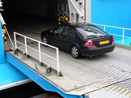 overseas-car-shipping.jpg (512×384)